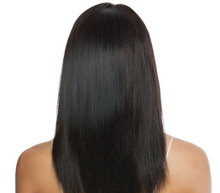 Load image into Gallery viewer, PRSITINE® - PRF0220  STRAIGHT WIG 20""