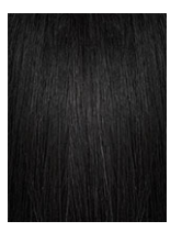 Load image into Gallery viewer, SS HH PINEAPPLE 18-12A VIRGIN HAIR