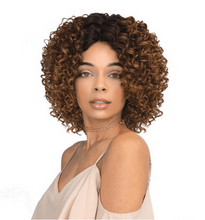 Load image into Gallery viewer, JANET COLLECTION® - BRAZILIAN SCENT WIG - TONIA