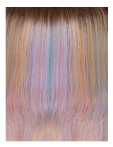 Load image into Gallery viewer, SENSATIONNEL® - SHEAR MUSE WIG - CIEL
