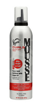 Load image into Gallery viewer, VIGOROL® MOUSSE CURLS (12OZ)
