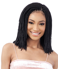 Load image into Gallery viewer, FREETRESS® BRAID - 2X NUBI SPRING TWIST