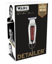 Load image into Gallery viewer, WAHL® 5 STAR DETAILER T-BLADE TRIMMER