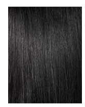 O-ZONE LACE FRONT WIG - OZONE 012