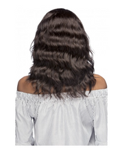 Load image into Gallery viewer, VIVICA FOX® COLLECTION - SAHARA WIG