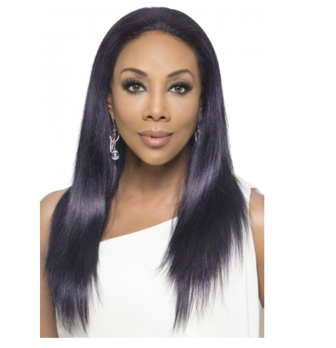 VIVICA FOX® COLLECTION- JAVANT WIG