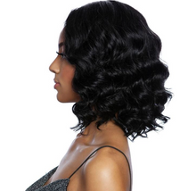 "Load image into Gallery viewer, TRILL - TRL4404 - LOOSE CURL 12""-14"" WIG"