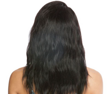"Load image into Gallery viewer, PRSITINE® - PRF0118 BODY WAVE WIG 16""-18"""