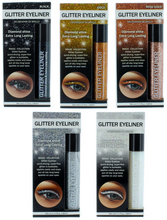 Load image into Gallery viewer, MAGIC® COLLECTION GLITTER EYELINER