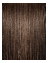 Load image into Gallery viewer, O-ZONE LACE FRONT WIG - OZONE 012