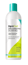 Load image into Gallery viewer, DEVACURL® 1 CONDITION DECADENCE