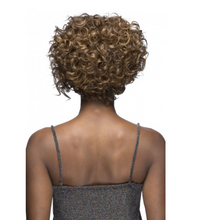 Load image into Gallery viewer, VIVICA FOX® COLLECTION - MEGAN-V WIG