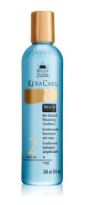 KERA CARE® ANTI DANDRUFF 8OZ