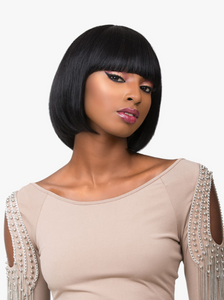 SENSATIONNEL® - EMPRIRE™ LACE  WIG - CLEO SHORT