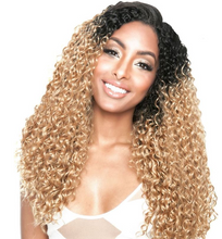 "Load image into Gallery viewer, ENCHANTRESS® - BCW5P - BEACH CURL 3PCS 18""/20""/22"""