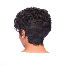 Load image into Gallery viewer, PRIME LACE WIG - H-5024