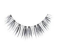 Load image into Gallery viewer, EBIN® SECRET OF PHARAOH MICRO LASHES - DAILY SPARKLE