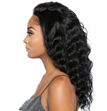 "Load image into Gallery viewer, TRILL - TRL4420  WHOLE LACE LOOSE BODY 18""~20"" WIG"