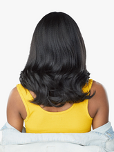 Load image into Gallery viewer, SENSATIONNEL® - CURLS KINK & CO WIG - ELITE BABE