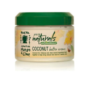 JAMAICAN MANGO & LIME PURE NAT BUTTER CREME 12OZ