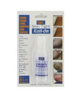 Load image into Gallery viewer, SKIN TIGHT®  ROLL ON 0.5OZ