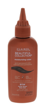 Load image into Gallery viewer, CLAIROL PROFESSIONAL® BEAUTIFUL COLLECTION MOISTURIZING COLOR