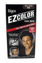 Load image into Gallery viewer, BIGEN EZ COLOR FOR MEN