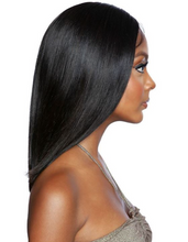 "Load image into Gallery viewer, TRILL - TRMF208 - ASTIL 14"" WIG"