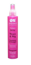 Load image into Gallery viewer, ON® NATURAL WEAVE & WIG  2OZ