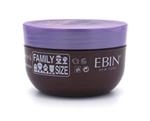 Load image into Gallery viewer, EBIN® - 24-HOUR EDGE TAMER 8.25OZ