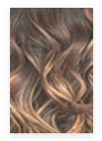 Load image into Gallery viewer, COLOR ME LACE -  KIM WIG