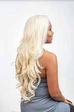 Load image into Gallery viewer, O-Z0NE LACE FRONT WIG - OZ0NE 014