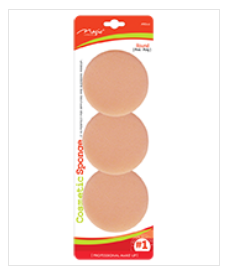 MAGIC® COLLECTION - COSMETIC SPONGE