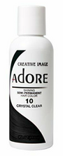 Load image into Gallery viewer, ADORE® SHINING SEMI-PERMANENT HAIR COLOR 4 Oz