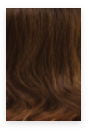 Load image into Gallery viewer, EXTENDED PART LACE CAMPBELL WIG