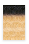 Load image into Gallery viewer, JANET COLLECTION® - 4X EZ SENEGALESE TWIST BRAID 14""
