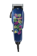 Load image into Gallery viewer, WAHL LIMITED EDITION DESIGNER CLIPPER
