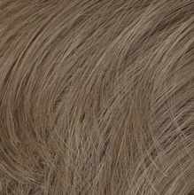 Load image into Gallery viewer, HIM SYNTHETIC MEN WIG  - SOPHISTICATION