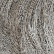Load image into Gallery viewer, HIM SYNTHETIC MEN'S WIG  - CLASSIC