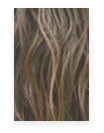 Load image into Gallery viewer, JANET COLLECTION® MELT EXTENDED PART LACE WIG - BRI