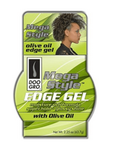 Load image into Gallery viewer, DOO GRO® EDGE GEL  2.25 OZ