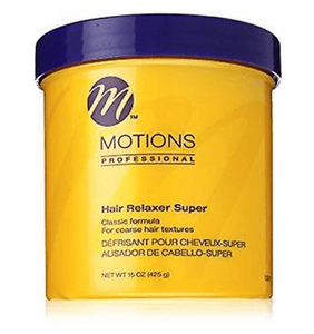 MOTIONS™ RELAXER  15OZ