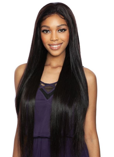 TRILL - TRM3605 - 11A 360 LACE WIG - SHAE 34