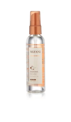MIZANI® THERMA SMOOTH GUARD SERUM 3 OZ