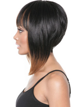 Load image into Gallery viewer, MANE CONCEPT - RCP189  JADA WIG