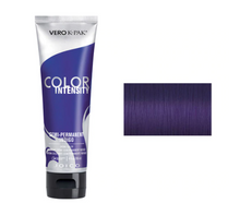 Load image into Gallery viewer, JOICO COLOR INTENSITY AMETHYST 4 OZ