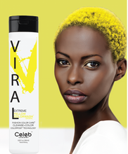 Load image into Gallery viewer, CELEB VIRAL COLOR WASH 8.25 OZ