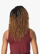 Load image into Gallery viewer, SENSATIONNEL® - 2X LULUTRESS® SKINNY PASSION TWIST 12""
