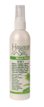 Load image into Gallery viewer, Hawaiian Silky® Miracle Worker 14-in-1