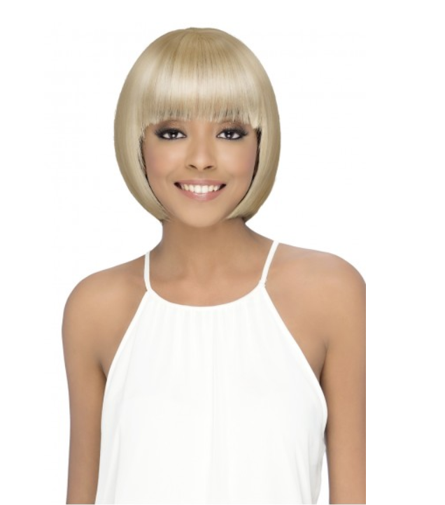 VIVICA FOX® COLLECTION - DANISH WIG - P2216